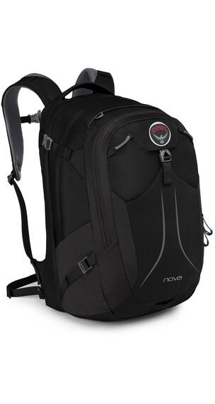 Osprey Nova 33 Backpack Black